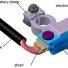 Tìm hiểu hoạt động cảm biến quản lý nguồn bình Ac-quy IBS