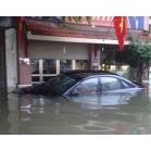 Làm thế nào phát hiện được xe bị ngập nước khi mua xe cũ ?