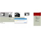 Tải tài liệu sửa chữa Toyota Venza miễn phí