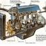 Những nguyên nhân làm cho nước trong két vượt quá 100 độ c