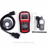 Thiết bị chẩn đoán đọc lỗi AutoLink AL609