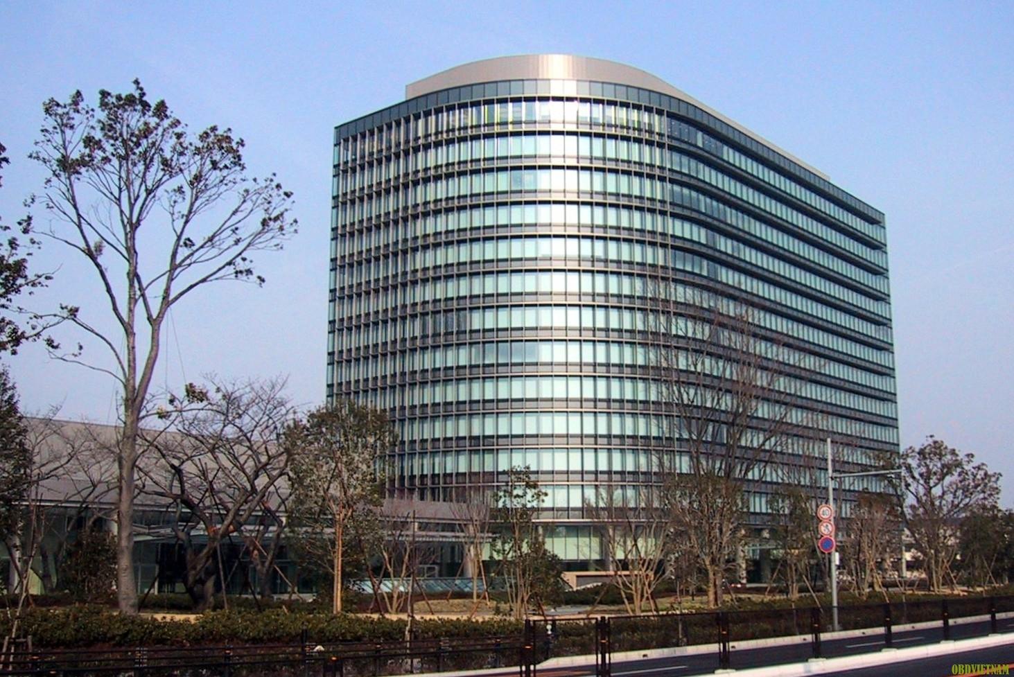 Toyota đưa ra giải pháp công nghệ giảm 70% tai nạn do nhầm chân ga