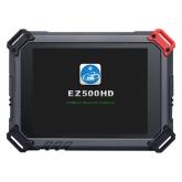 Máy đọc lỗi xe tải hạng nặng XTOOL XTOOL EZ500 HD phiên bản 2017