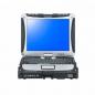Laptop Panasonic CF19 chuyên dùng cho dân ô tô