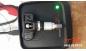 Thiết bị lập trình cảm biến áp suất lốp MaxiTPMS PAD