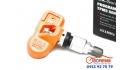 Cảm biến Autel MX-Sensor