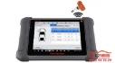 Máy đọc lỗi đa năng Autel Maxisys MS906TS
