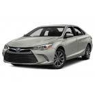 Tổng hợp các từ viết tắt của hãng xe Toyota part 1