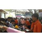 Triển khai hợp tác toàn diện với Khoa CN ô tô Trường ĐH Công Nghệ Đồng Nai