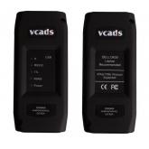 Thiết bị chẩn đoán chuyên dụng Volvo VCADS Pro 2.4
