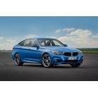 Đánh Giá Xe - BMW 320i GT 2017 - Cuộc Cải Cách Dẫn Đến Thành Công