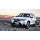 Chẩn Đoán Nâng Cao - Hướng Dẫn Initialise Hộp Điều Khiển Đèn Headlight BMW X3 2015 Bằng G-scan 2