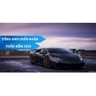 Tiếng Anh Chẩn Đoán - Từ Vựng Chẩn Đoán Trên Volkswagen – Audi – Bentley (Phần Mềm ODIS)