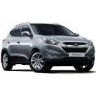 Mô tả mã lỗi (Phần 48) - Bảng Mô Tả Mã Lỗi Chung Trên Dòng Xe Hyundai - Phần 1