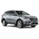 Mô tả mã lỗi (Phần 51) - Bảng Mô Tả Mã Lỗi Chung Trên Dòng Xe Hyundai - Phần 4