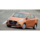Đánh Giá Xe - Hyundai Grand i10 – Nhỏ Xinh Và Tiện Dụng