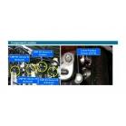 Phân Tích Mã Lỗi P0017 Và P0018 Trên Dòng Xe Hyundai i10 (PA) 2014