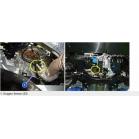 Phân Tích Mã Lỗi P0037 Và P0038 Trên Dòng Xe Hyundai i10 (PA) 2014
