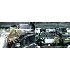 Phân Tích Mã Lỗi P0075 Trên Dòng Xe Hyundai i10 (PA) 2014