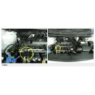 Phân Tích Mã Lỗi P0076 và P0077 Trên Dòng Xe Hyundai i10 (PA) 2014