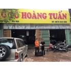 Chuyển Giao Máy Chẩn Đoán Autel MaxiSys MS906 tại Nam Định