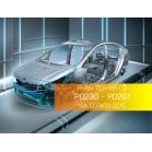 Phân Tích Mã Lỗi P0230 - P0261 Xe Kia Cerato 2015