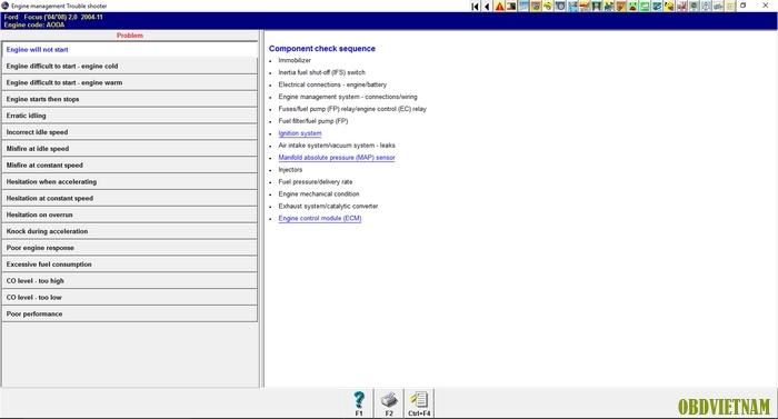 HDSD phần mềm tra cứu autodata