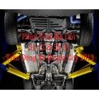 Phân Tích Mã Lỗi 51-12 & 56-31 Trên Dòng Xe Honda City 2013