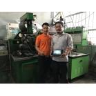 OBD Việt Nam Chuyển Giao Máy Chẩn Đoán G-scan 2 Tại Tam Điệp - Ninh Bình