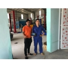 OBD Việt Nam Chuyển Giao Máy Chẩn Đoán Đa Năng G-scan 2 Tại Bắc Giang