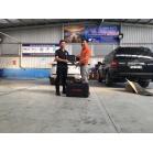 OBD Việt Nam Chuyển Giao Máy Chẩn Đoán Đa Năng Autel Maxisys Pro MS908P Tại Đống Đa, Hà Nội