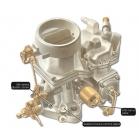 Tiếng Anh Chuyên Ngành Ô Tô - Điều chỉnh bộ chế hòa khí kiểm soát khí thải