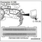 Mã lỗi P0340 - P064C xe Mitsubishi Triton (L200) 2015