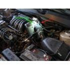 Phân Tích Mã Lỗi P0123 Trên Honda CRV 2WD L4 2.4L 2015