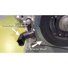 Phân Tích Mã Lỗi P0016 Trên Xe Ford Eco Sport 2016