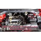 Phân Tích Mã Lỗi P0182: Lỗi Mạch Cảm Biến Nhiệt Độ Nhiên Liệu Thấp Trên Hyundai D6CA