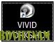 HƯỚNG DẪN SỬ DỤNG PHẦN MỀM TRA CỨU VIVID WORKSHOP 2016