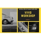 Hướng Dẩn Sử Dụng Phần Mềm Tra Cứu Vivid Workshop - Phần 5