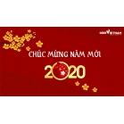 OBD Việt Nam Xin Thông Báo Nghỉ Tết Dương Lịch 2020