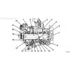 Tiếng Anh Chuyên Ngành Ô Tô - Engine Views - Cummins ISB. QSB6.7 CM2250 - Phần Tiếp Theo