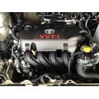 Chia Sẻ Tài Liệu – Sửa Chữa Động Cơ Toyota – 1KZ-TE