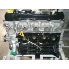 Chia Sẻ Tài Liệu – Sửa Chữa Nắp Máy Động Cơ Toyota - 2RZ