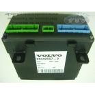 Mô tả mã lỗi (phần 29) - Mô Tả Mã Lỗi ECU Động Cơ Volvo (MID 128 - MID 144)