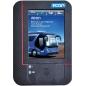 Máy đọc lỗi đa năng F3-D (Heavy Duty Truck Scanner)