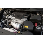 Mô tả mã lỗi (phần 41) - Tổng hợp mã lỗi trên dòng xe Toyota Camry 2012 (phần 3)