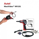 Thiết bị nội soi  Autel Maxivideo MV101 Version 2016