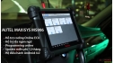 Máy đọc lỗi ô tô đa năng Autel Maxisys MS906