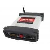 Thiết bị lập trình ô tô Autel MaxiFlash Pro