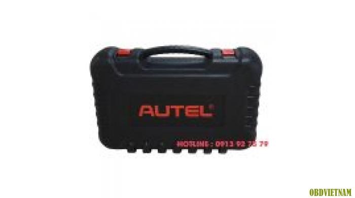 Máy đọc lỗi đa năng Autel Maxisys MS906BT