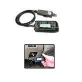 Thiết bị kiểm tra điện MaxiTester MX101